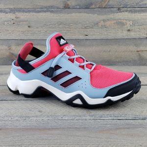 adidas Terrex Hydroterra Shandel Outdoor Sneakers